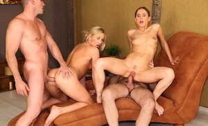 Groupsex Pictures