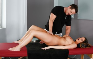 Pussy Massage Pictures