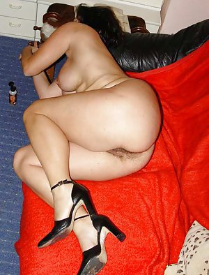 Housewife Pussy Pictures
