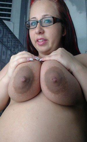 Pregnant Pussy Pictures